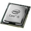 Processador Intel I5 2400 3.4Ghz 1155 Oem 7314724
