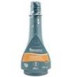 Raiz Latina Shampoo Cabelos Ressecados 250ml 5503740
