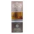 Shampoo Antiqueda e Anti - Idade com Geléia Real 4 - Tío Nacho