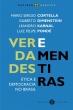 VERDADES E MENTIRAS - ÉTICA E DEMOCRACIA NO BRASIL