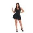 Vestido Adulto - Make Your Own 7882115