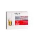 Vichy Dercos Aminexil SP94 Ampola Tratamento Antiqueda Feminino 7349551