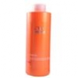 Wella Professionals Enrich Shampoo - 5419491