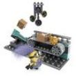 Playset Mega Bloks - Médio - Minions - Correios Louco - Mattel 8057464