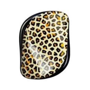 Escova Compact Styler Leopard Print - Tangle Teezer 8758808