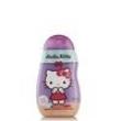 Hello Kitty Shampoo cabelos cacheados e ondulados Infantil - 200ml 6587787