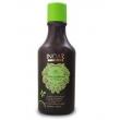 Inoar Macadâmia Oil Premium Shampoo 250ml