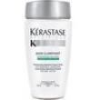 Kérastase Specifique Bain Clarifiant Shampoo