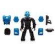 Mega Bloks Halo Figura e Nave Sortidos - Mattel 8666910