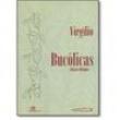 Bucólicas - Edição Bilíngue 5941839