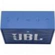 Caixa Bluetooth JBL GO Azul 3W