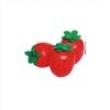 Coleção Comidinhas NewArt Toy`s Morango Ref. 413