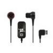 Fone de Ouvido Estéreo para Celular E746 Preto