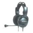 Fone Headset Sb 40 - Koss