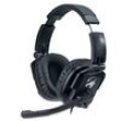 Headset GX Gaming Genius HS - G550 LYCHAS - P2