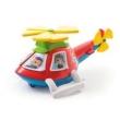 Helicóptero Helico Calesita