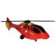 Helicoptero Vingadores Roda Livre Homem De Ferro Toyng 28940