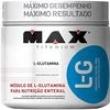 LGlutamina LG Max Titanium
