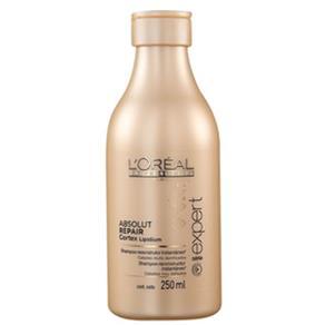L`Oréal Absolut Repair Cortex Lipidium Shampoo 5120584