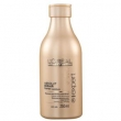 L`Oréal Absolut Repair Cortex Lipidium Shampoo 5120584