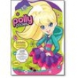 Maleta Polly Pocket