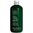 Paul Mitchell Tea Tree Special - Shampoo - 300ml 7479840
