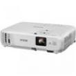 Projetor Epson 1040 WUXGA Full HD 3000 Lumens 3LCD 3000 Lumens 15000:1 Contraste