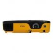 Projetor Epson Eb - X02 3Lcd Xga 1024X768 2600 Lumens