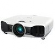 Projetor Epson Powerlite Home Cinema 5030ub 2d 3d