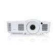 Projetor Optoma HD28 DSE Full HD 3D 3000Lumens