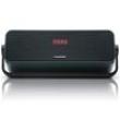 Rádio Portátil Bluetooth USB PCD - 8000 Blaupunkt