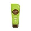 Shampoo Amo 200Ml Yenzah 9387821