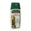 Shampoo Anticaspa Seiva De Mutamba E Juá 200Ml