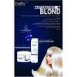 Shampoo Matizador Blond