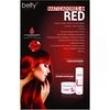 shampoo Matizador Red