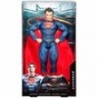 Superman Batman V Superman Dawn Of Justice Barbie Collector - Mattel