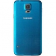 Tampa Traseira Samsung Galaxy S5 New Edition