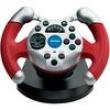 Volante Dual Shock Playstation 2 - Maxprint