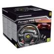 Volante Ferrari 458 Italia Wheel P / Xbox 360 and Windows - Thrustmaster