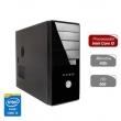 Computador Intel CoreI3 3.10Ghz 4gb Ddr3 Hd 500Gb Premium