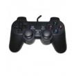 Controle PS3 Joystick Com Fio Pronta Entrega Doubleshock III