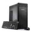 Desktop Positivo Premium DRi8432 CORE i5 8GB 1TB - Linux