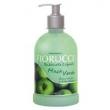 Fiorucci Sabonete Líquido - Maçã Verde - 500Ml 9285066