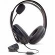 Fone Headset Xbox