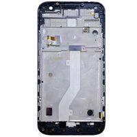 Módulo Motorola XT1626 Original
