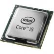 Processador Intel I5 2400 3.4Ghz 1155 Oem