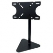Base Regulável Para Monitor Lcd / Led / Wide / 3D De 10 A 26 Erg - 3.8 Max