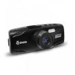 Câmera Filmadora Veicular DOD LS360W Full HD