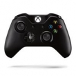 Controle Microsoft Wireless Xbox One