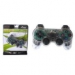 Controle S / Fio Playstation 2 C / Bateria Knup 2020 2020 Knup
